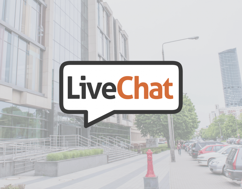 25-08-2019-livechat