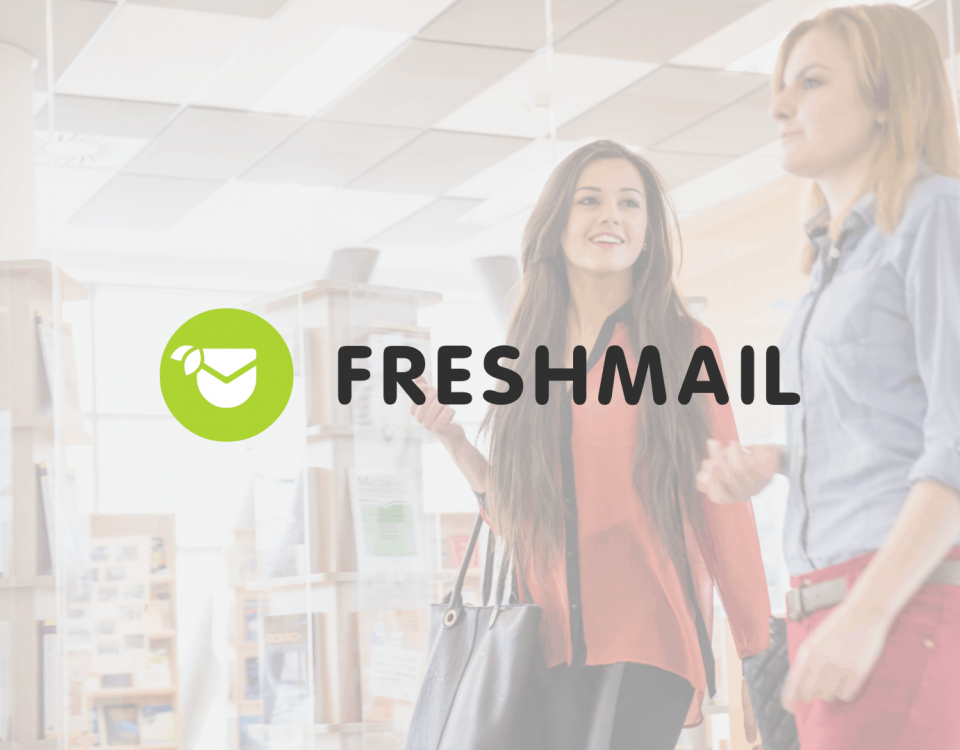 freshmail-cover4